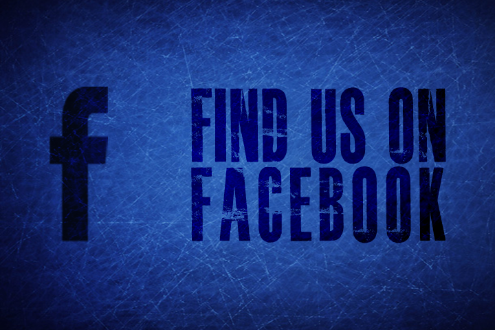 Find Calvary Bible Church on facebook