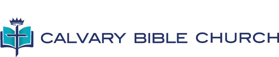 Calvary Bible Church | Nassau, Bahamas